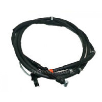 CABLE ACEL,SENTRA-B13.91-95