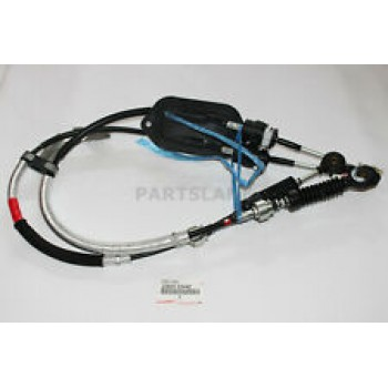 CABLE CONTROL YARIS NCP90/130 MTM