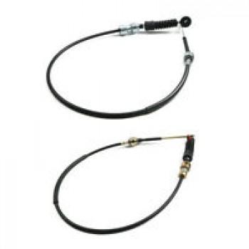CABLE CONTROLTRANS BB42/HZB50