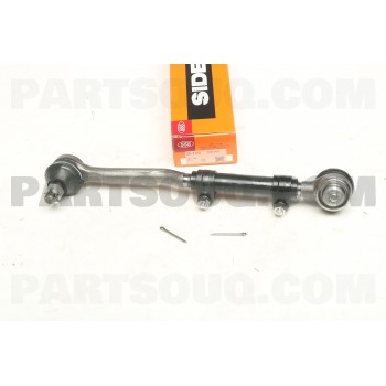 BRAZO LATERAL HILUX-4WD 86-(SS-2720)