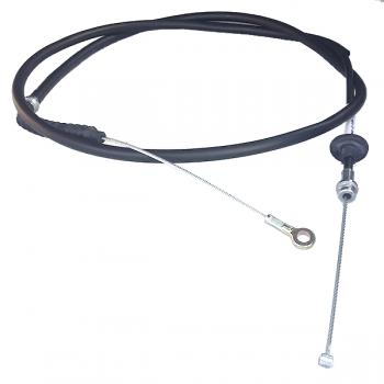 CABLE EMERGENCIA DEL. LN166 97-