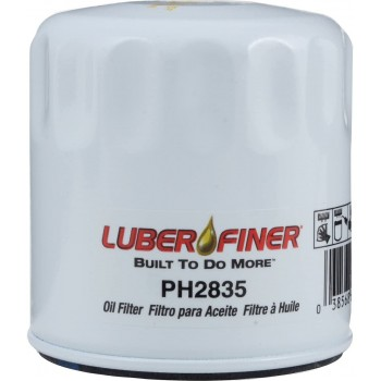 FILTRO ACEITE 4RUNN/HILUX N =90915YZZB3